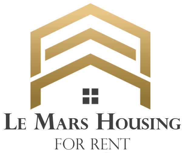 Le Mars, IA Housing For Rent